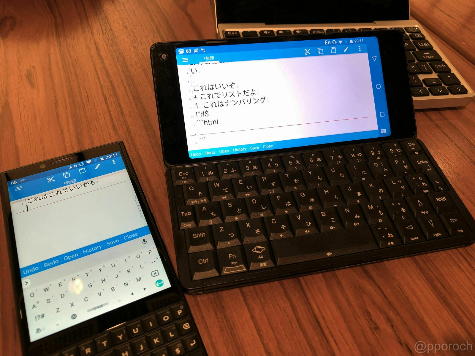 2018-07-26-gemini-pda-blackberry-key2_02