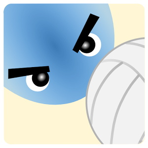 game_supervollyball_02