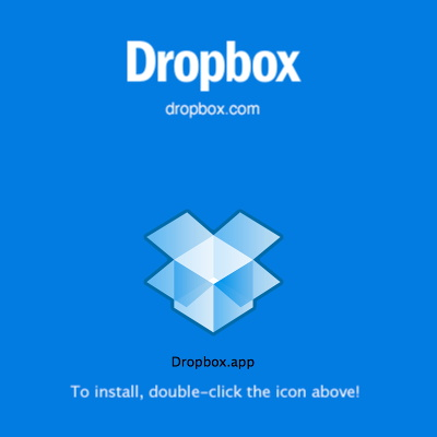 mac_dropbox_screenshot_00