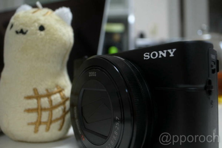 rx100m3_usb_charge_00